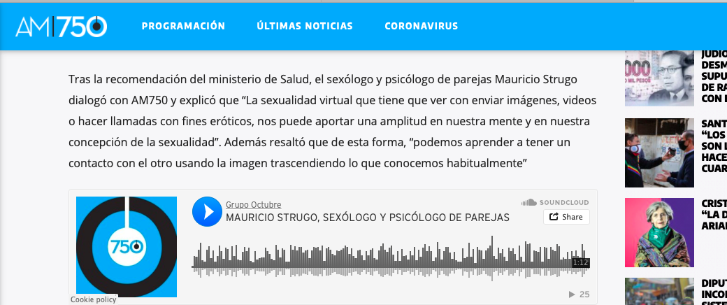 Sexo Virtual- Sexting